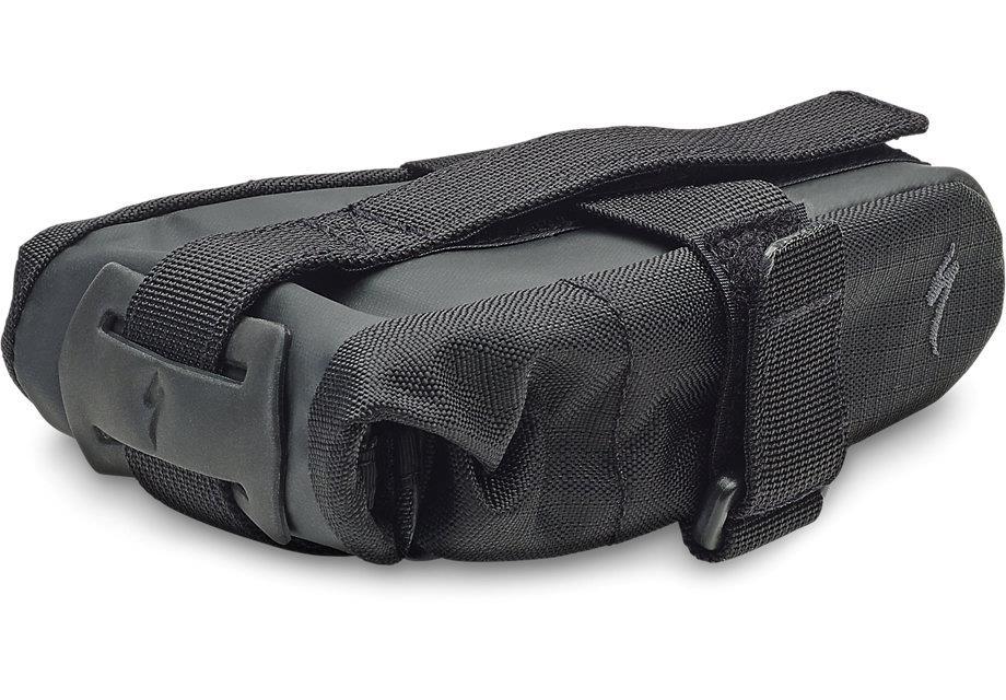 Specialized Seatpack medium