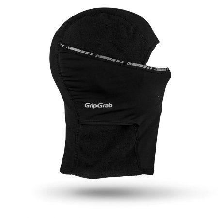 GripGrab Headband Balaclava