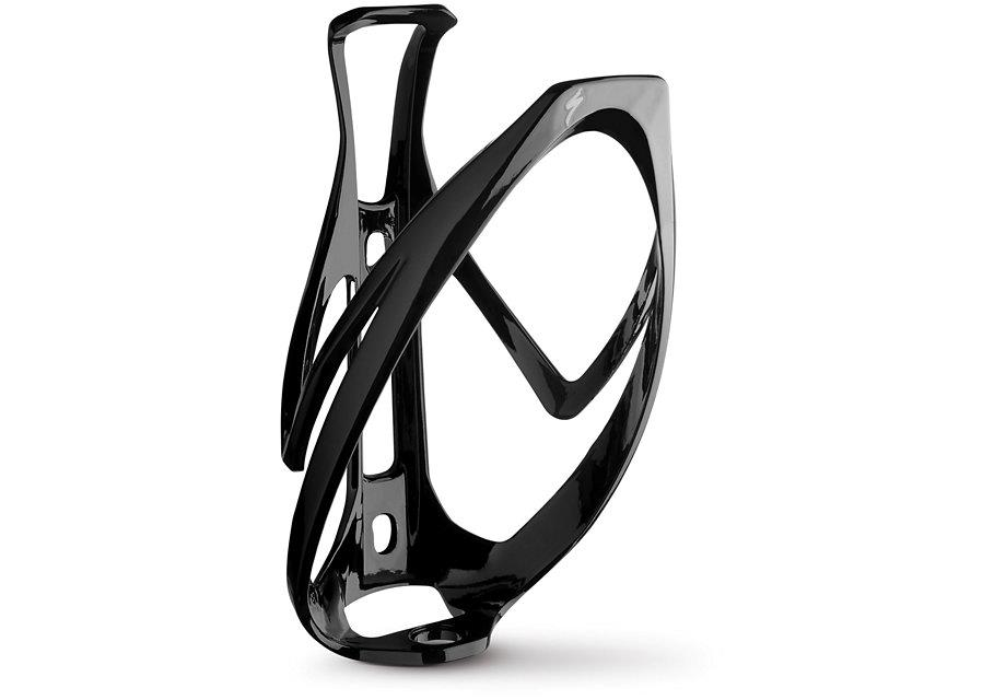 Specialized flaskeholder Rib Cage II blanksort