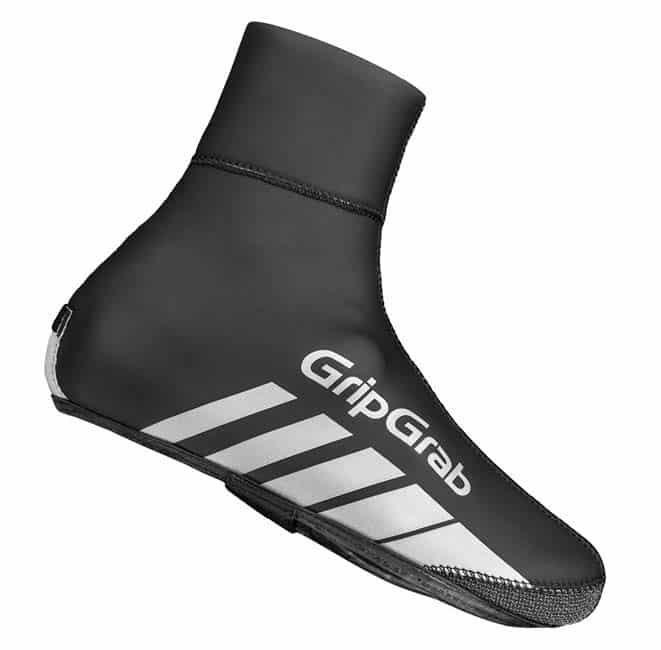 GripGrab - Racethermo | skoovertræk