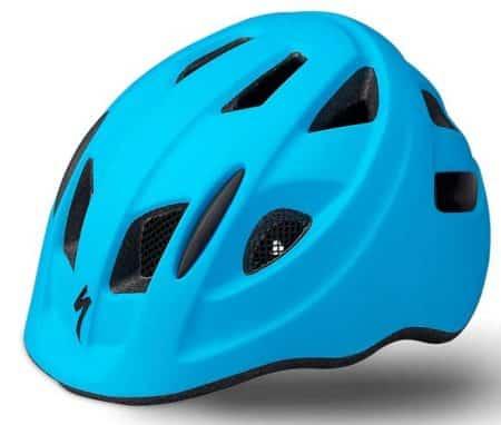 Specialized Mio Blue