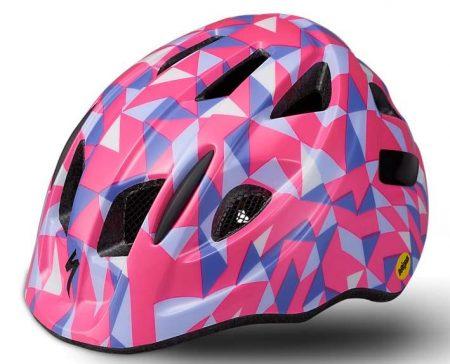Specialized Mio Pink