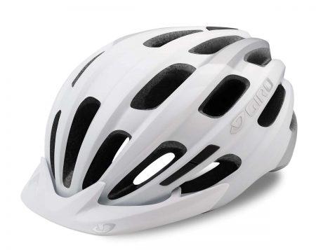 Giro Register White