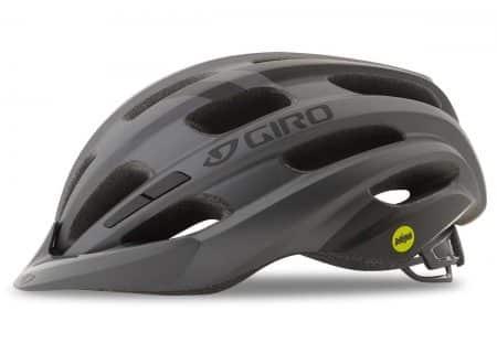 Giro Register Titan