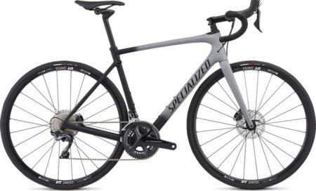 Specialized Roubaix Comp 2019 Grey