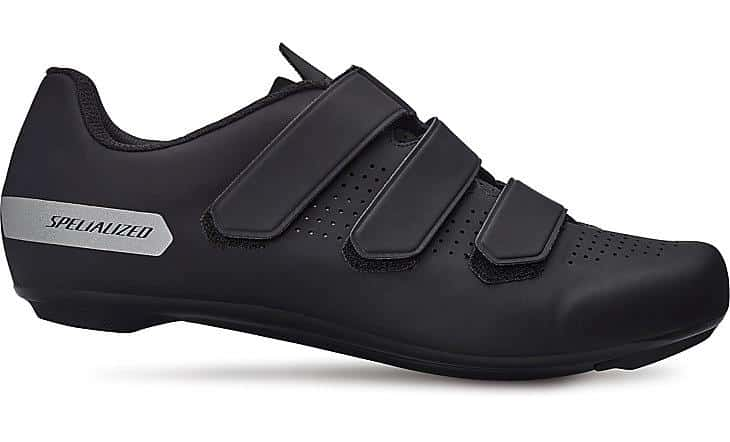 Specialized Torch 1.0 | cycling shoes