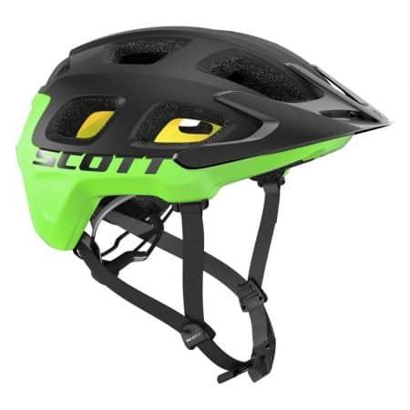 Scott Vivo Plus Green