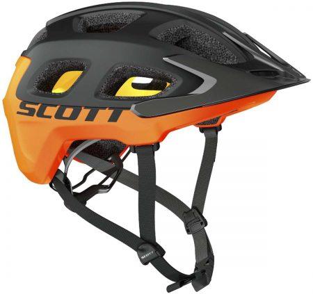 Scott Vivo Plus Orange