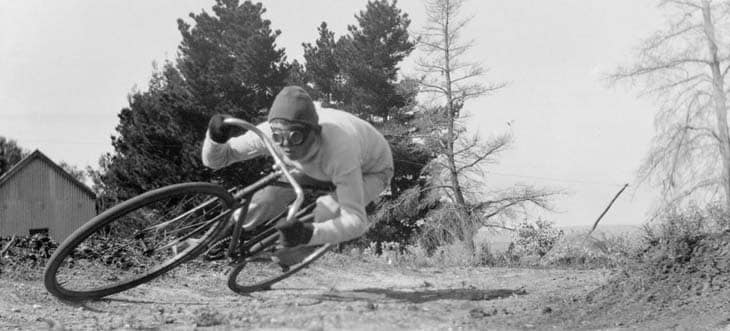 gammel_cykel