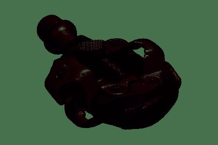 Shimano XT SPD PD-M8100
