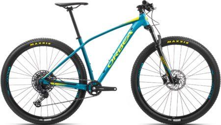 Orbea Alma H30 2020