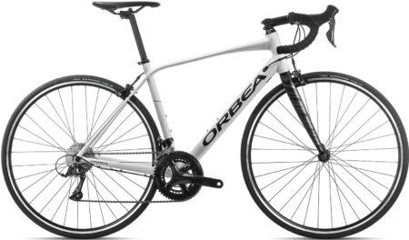 Orbea Avant H50 2020
