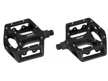 BBB MountainHigh BPD-32 MTB Platform Pedals