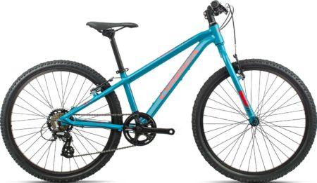 Orbea MX 24 Dirt 2020
