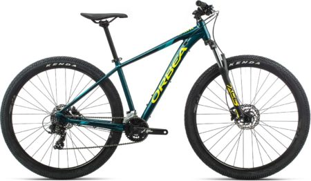 Orbea MX50 29″ 2020