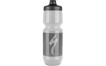 Specialized Purist 26oz