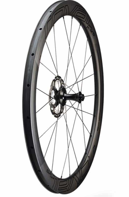 Roval CLX 50 DISC… | cykelhjul