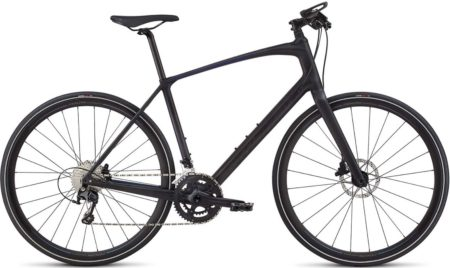 Specialized Sirrus Expert 2020
