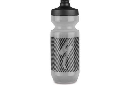 Specialized Purist 22oz