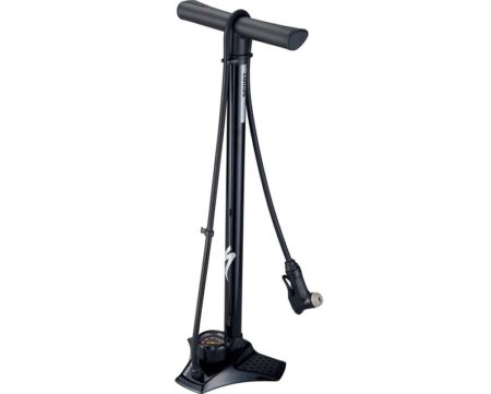 Specialized Air Tool Sport