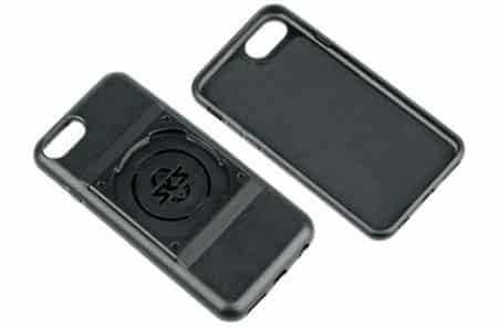 SKS Cover iPhone 6/7/8