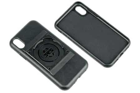 SKS Cover iPhone X/XS