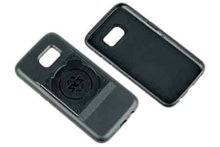 SKS Cover Samsung S7