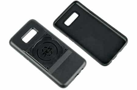 SKS Cover Samsung S8