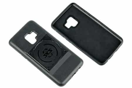 SKS Cover Samsung S9