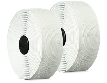 Fizik Vento Tacky Styrbånd 2mm Hvid