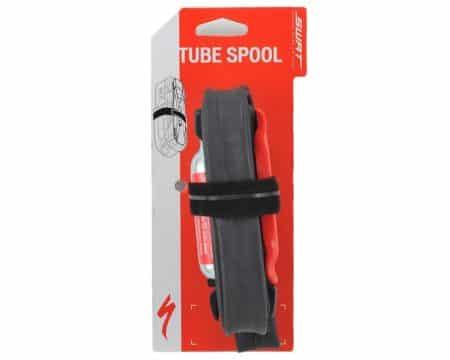 Specialized Tube Spool Flat Repair Kit m. 60mm slange & CO2