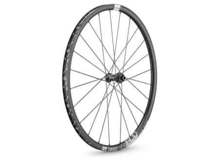 DT Swiss G1800 Spline 25 forhjul