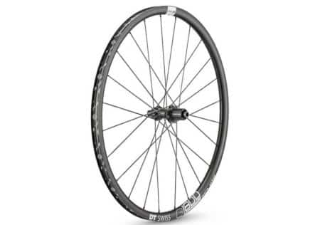 DT Swiss G1800 Spline 25 baghjul
