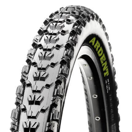 Maxxis Ardent 29 x 2,40″