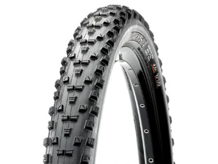 Maxxis Forekaster 29 x 2,35″