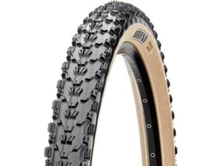 Maxxis Ardent 29 x 2,25″ Skinwall