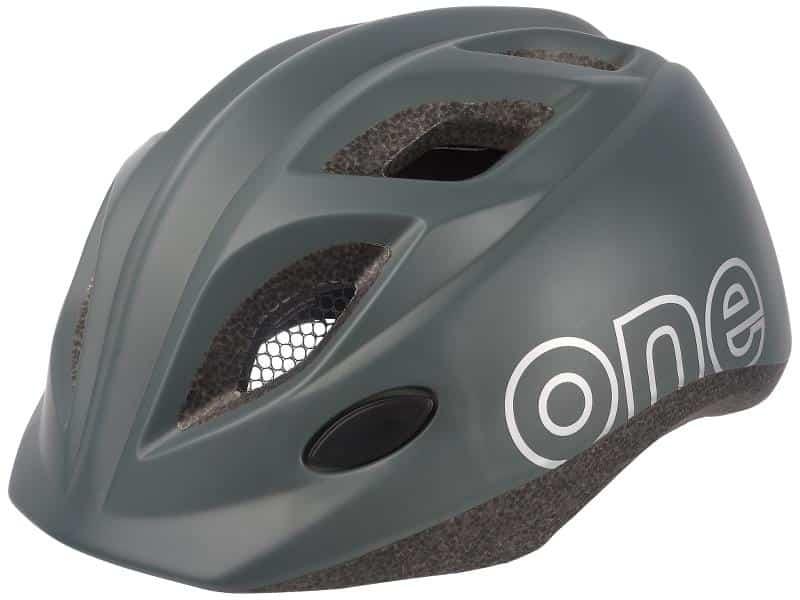 Bobike ONE plus   bike helmet
