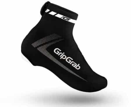 GripGrab RaceAero