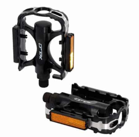 XLC Pedal PD-M02