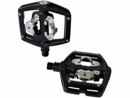 XLC Pedal PD-S24