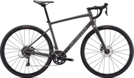 Specialized Diverge Base E5 2021