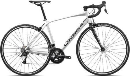 Orbea AVANT H50 2021