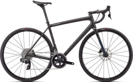 Specialized Aethos Comp 2021